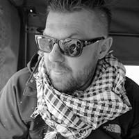 polski lektor nagrania