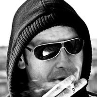 polski lektor Tomasz